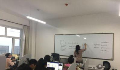 11月2日俄语教研室活动